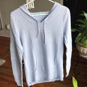 🌹Maurices Juniors Sweater🌹